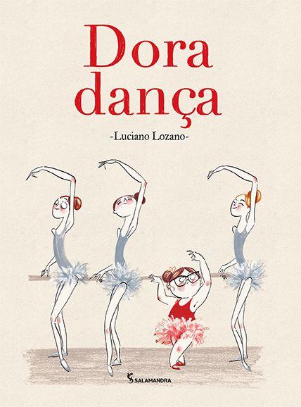 DORA DANCA