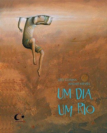 UM DIA, UM RIO