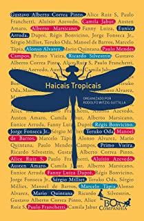 HAICAS TROPICAIS 02