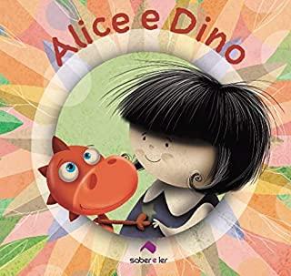 ALICE E DINO (BANHO)