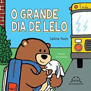GRANDE DIA DE LELO, O