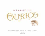 ABRACO DO OURICO, O