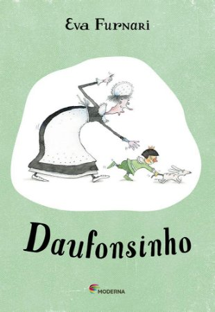 DAUFOSINHO