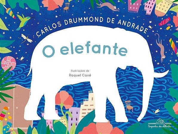 Elefante, O