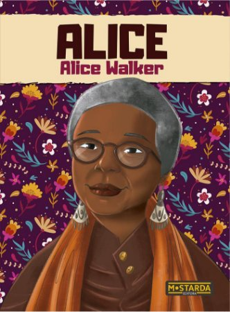 ALICE - ALICE WALKER