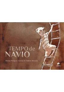 TEMPO DE NAVIO