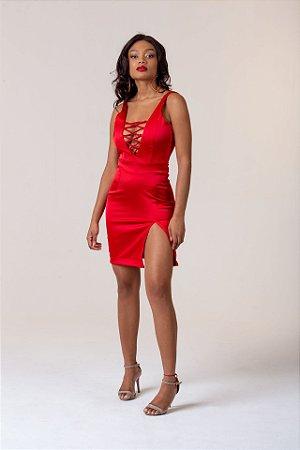 Vestido Satine