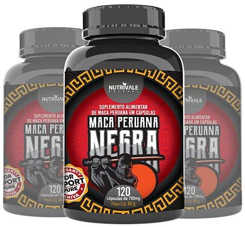 maca peruana negra em pó onde comprar