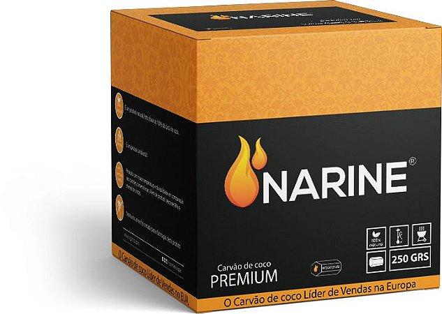 Carvao Narine 250G
