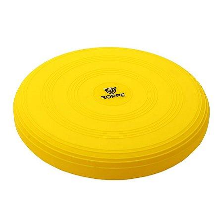 Disco de Equilíbrio Inflável Roppe