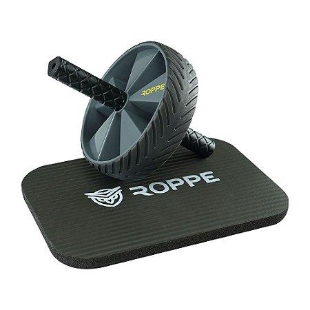 Roda Abdominal Roppe
