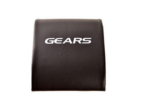 Ab Mat Gears