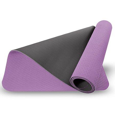 Yoga Mat Master  Acte