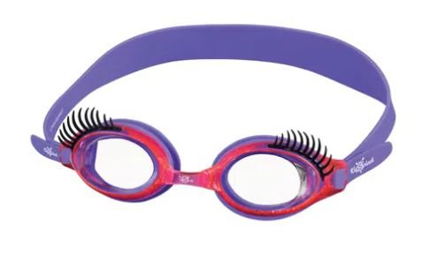 Óculos Infantil Speedo  Charming