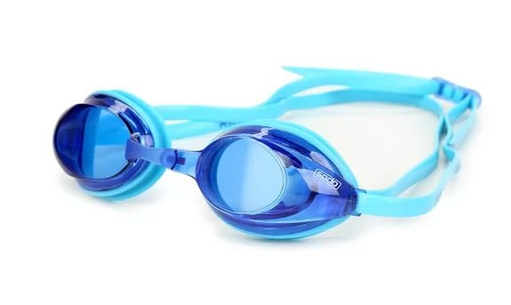 Óculos Speedo  Atac Azul