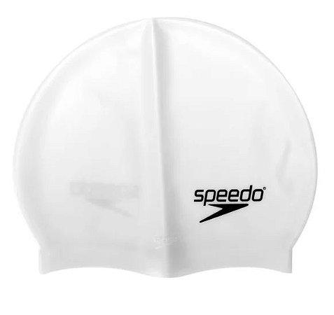 Touca Flat Swim Cap - Speedo
