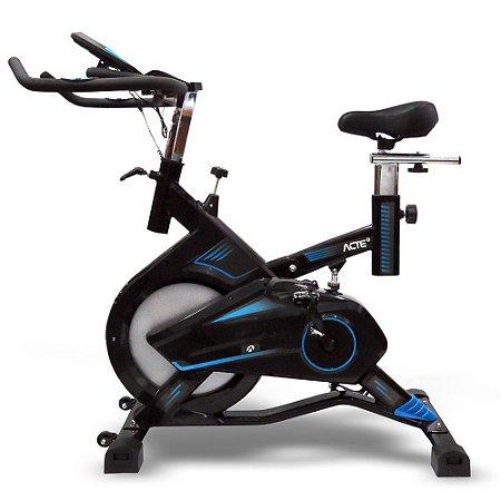 Bicicleta p/ Spinning Acte Sports Pro E17