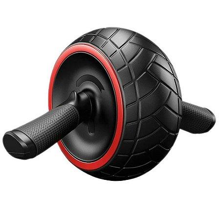 Roda Abdominal Estabilizadora Carver Pro Proaction
