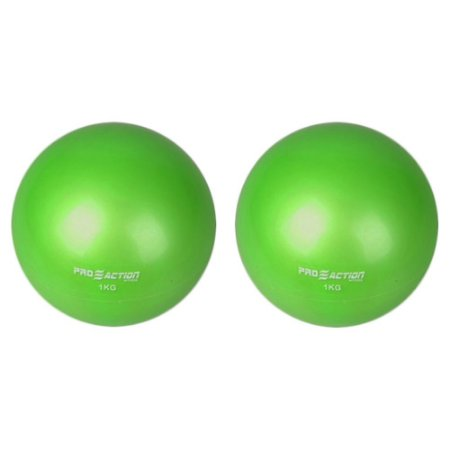 Bola Tonificadora (Tonning Ball )  Proaction