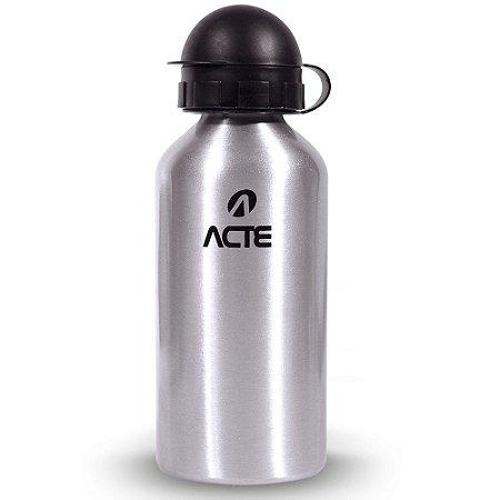 Squeeze  em Alumínio 500ml  Acte