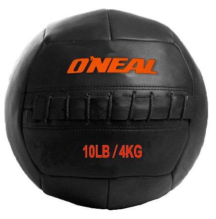 Wall Ball  O`neal