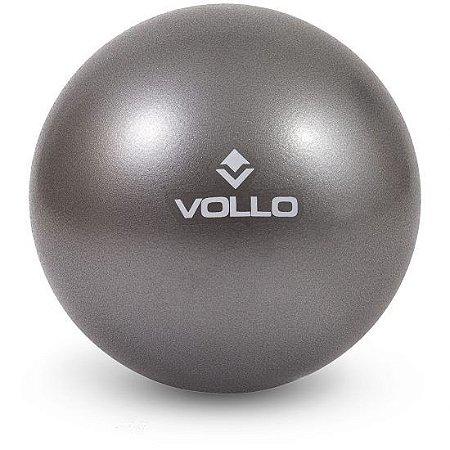 Overball  Vollo