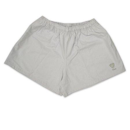 Shorts liso