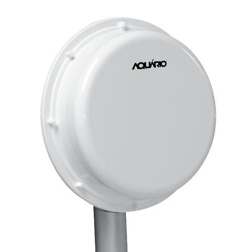 Antena Wireless Setorial 60° 12 dBi - 2,4 GHZ - MM-2412S60 - Aquário