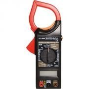 Alicate Amperímetro Digital - Importado