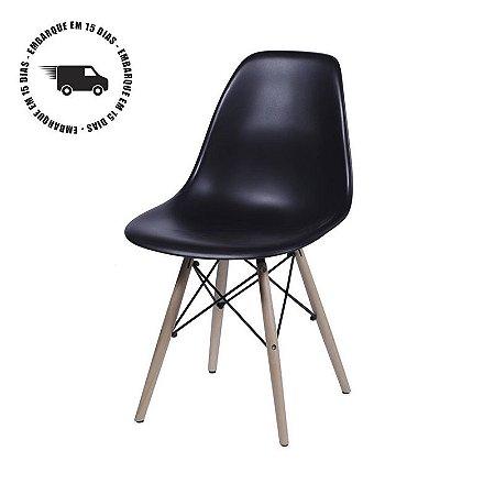 Cadeira DKR