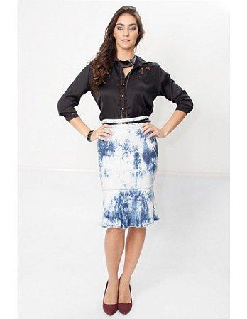 Skirt Nayla - 9382 - Joyaly