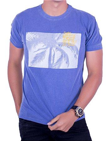 Camiseta T-shirt O s k- 38