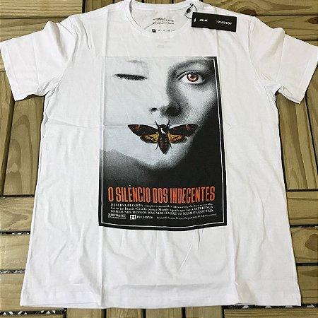 Camiseta T-Shirt RSV