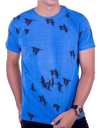Camiseta T-shirt - RSV