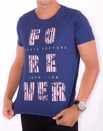 Camiseta T-shirt JJ-04