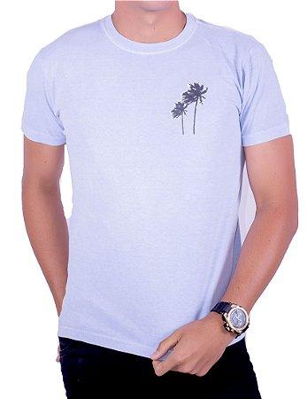Camiseta T-Shirt O s k - 24