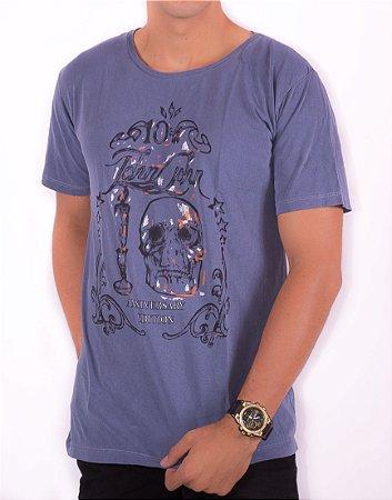 Camiseta T-Shirt JJ-19