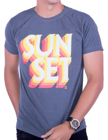 Camiseta T-Shirt Osk-14