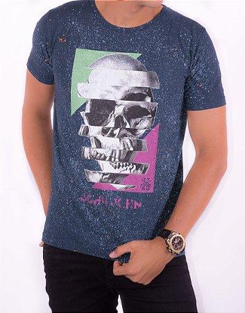 Camiseta T-Shirt JJ-05