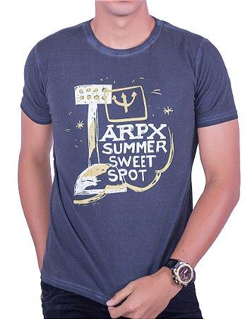 Camiseta T-shirt O s k - 42