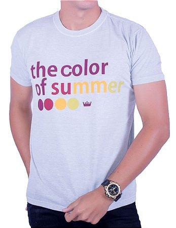 Camiseta T-Shirt Osk-07