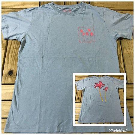Camiseta T-Shirt O s k - 19