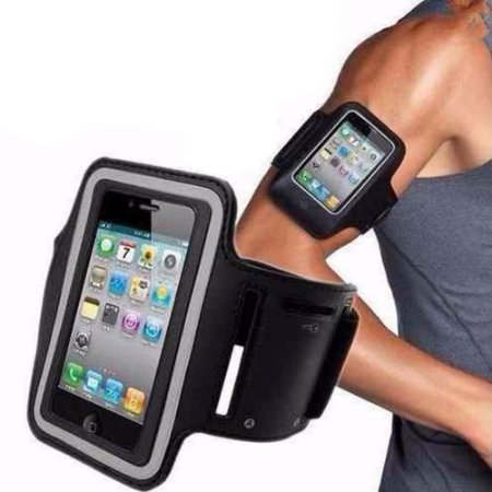 Braçadeira Universal para Smartphone