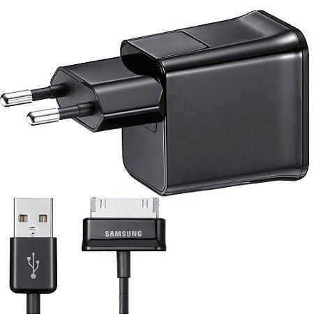 Carregador de Parede para Tablet Samsung