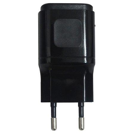 Carregador compatível LG K10 Pro