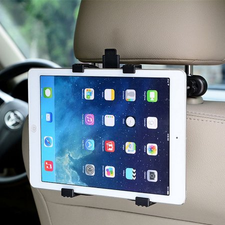 Suporte de Tablet para Carro