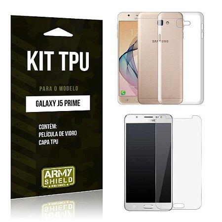 Kit Tpu Samsung J5 Prime - ArmyShield