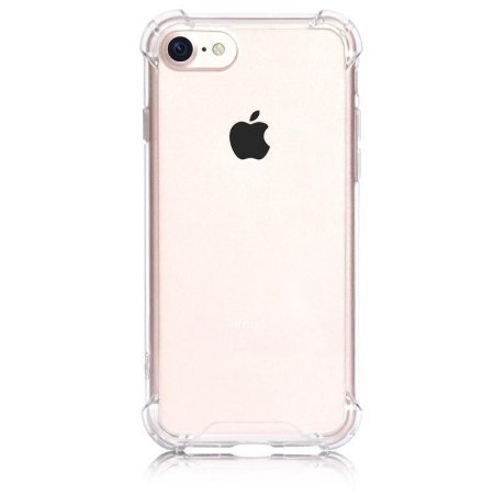 Capa Anti Shock iPhone 7G - Armyshield