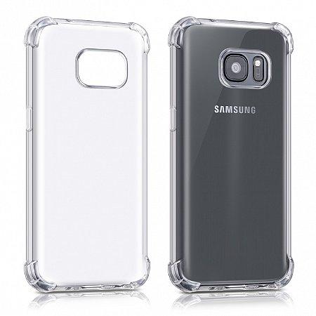 Capa Anti Impacto Samsung Galaxy S8 PLUS - Armyshield