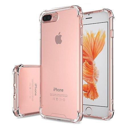 Capa Anti Impacto iPhone 7G PLUS - Armyshield